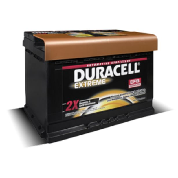 Sealed Maintenance Free SMF 659 offers at R 2591,59