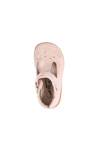 Shimmer Closed Shoe offers at R 109,99
