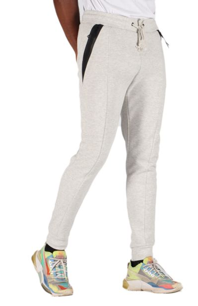 Jogger - Black offers at R 148,75