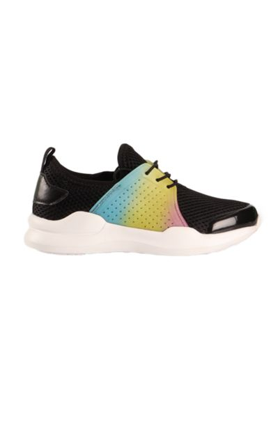 Color Block Sneakers offers at R 139,99