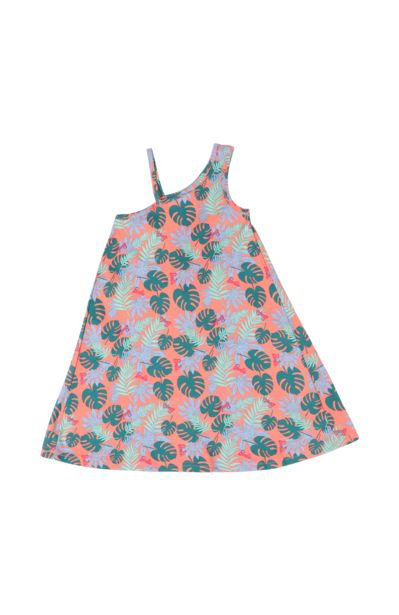 Barbie Strap Dress offers at R 60