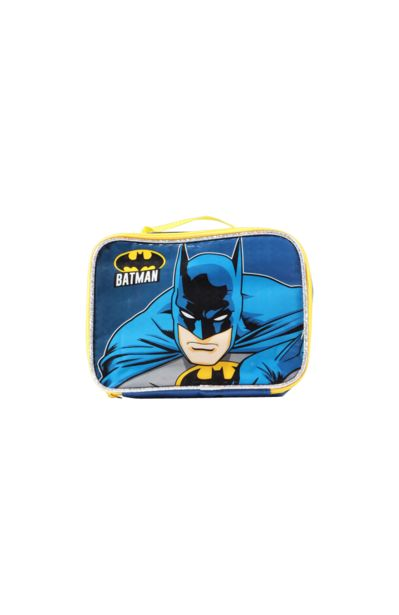 Batman Lunch Bag offers at R 85