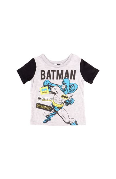 Batman T-Shirt offers at R 40
