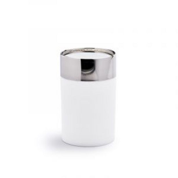 Bathroom Tumbler offers at R 40