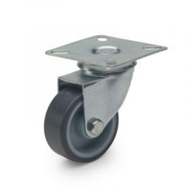 Castor, Swivel, 50mm offers at R 23