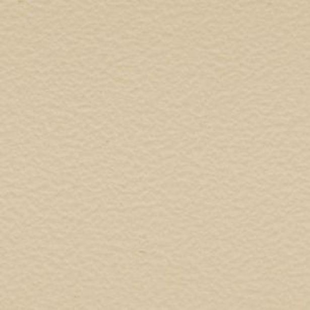 PVC, Unglued, Medium Cream, 19mm x 50m offers at R 110