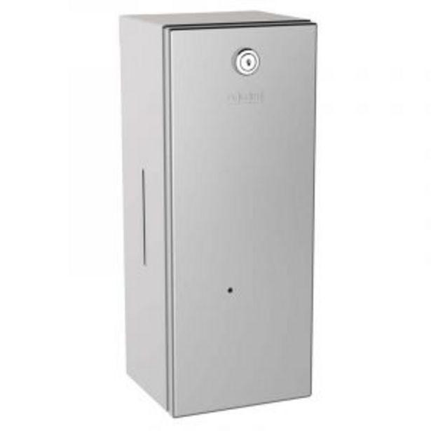 Franke Electronic Soap Dispenser, RODX625 offers at R 3070