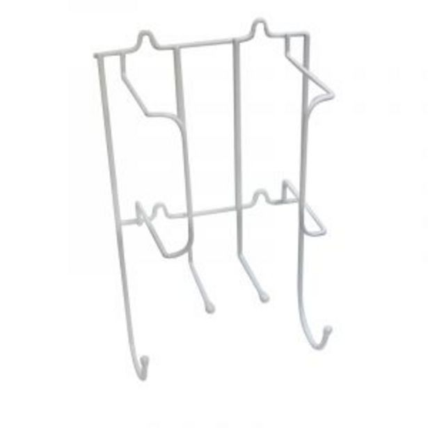Iron Holder offers at R 35