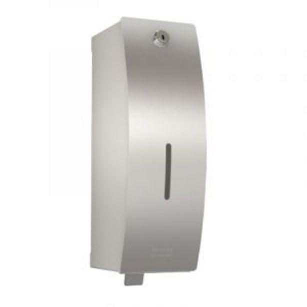 Franke Soap Dispenser, STRX618 offers at R 5100