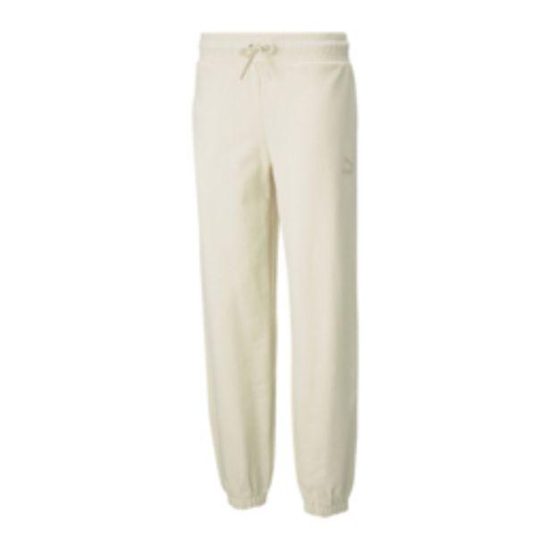 Puma Women's Classics Milk Jogger Pants offers at R 549