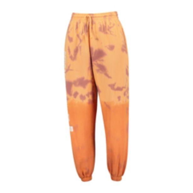 Redbat Women's Tie Dye Jogger Pant offers at R 199