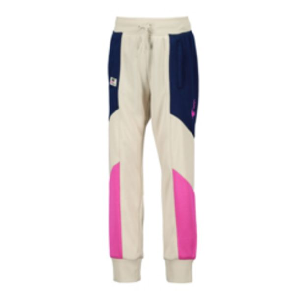 Nike Girls Stone Pants offers at R 359