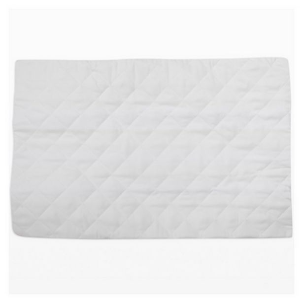 Quilted Pillow Protector offers at R 150