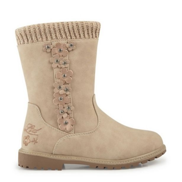 Girls Worker Boot offers at R 420