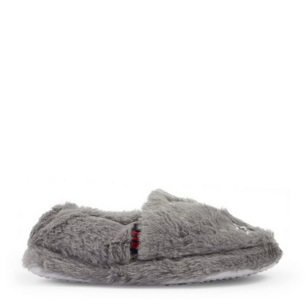 Boys Space Slipper offers at R 120
