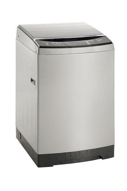 Kelvinator KLL14TLS 14kg top loader offers at R 7999,99