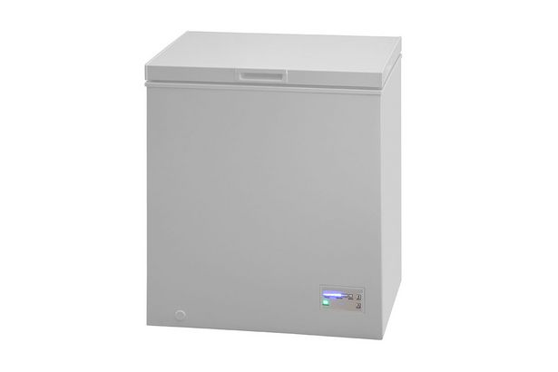 Kelvinator 190L chest freezer offers at R 3999,99