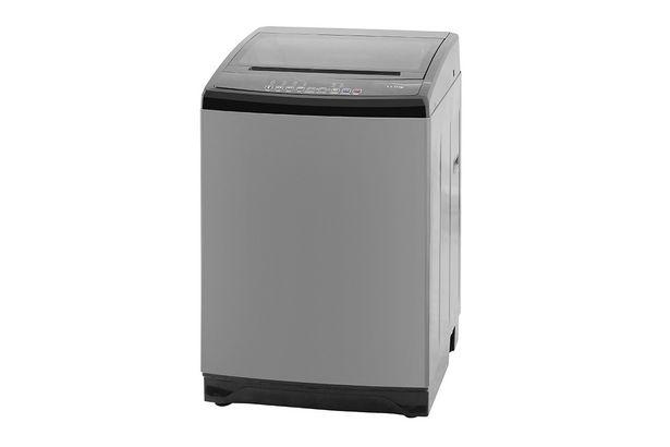 Kelvinator 11kg top loader offers at R 5999,99