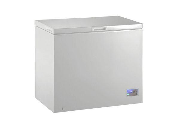 Kelvinator 330L chest freezer offers at R 4999,99