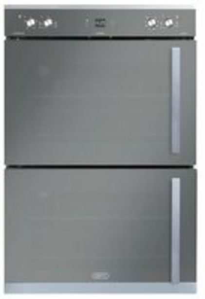 DEFY OVEN M/FUNCTION DBO468 offers at R 12500