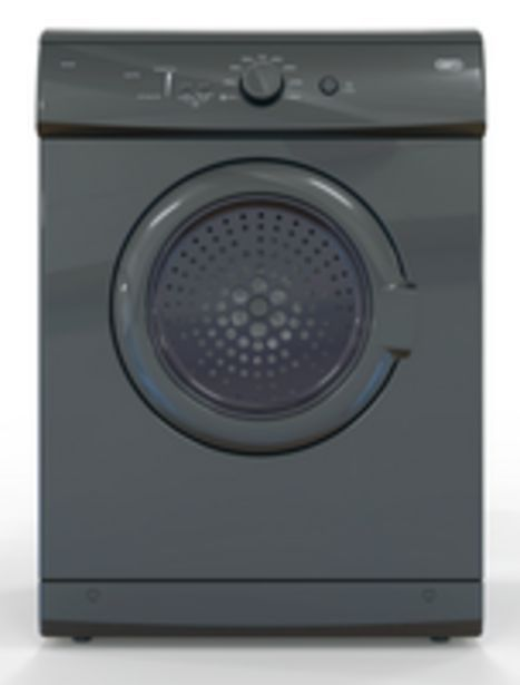 DEFY TUMBLE DRYER 5KG  DTD230 offers at R 4200