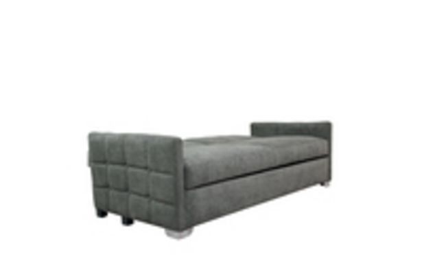 TIFFANY SLEEPER COUCH   offers at R 3500