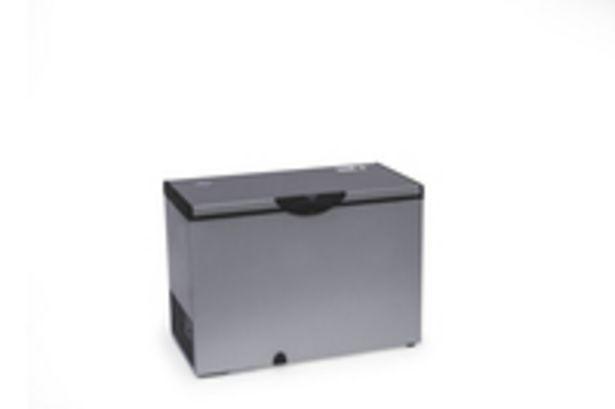 TENSAI FREEZER  410CHW offers at R 5200