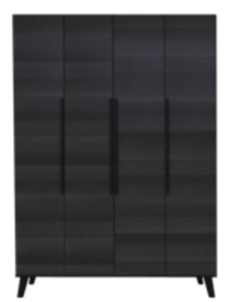 BURSA 4 DOOR   offers at R 2000
