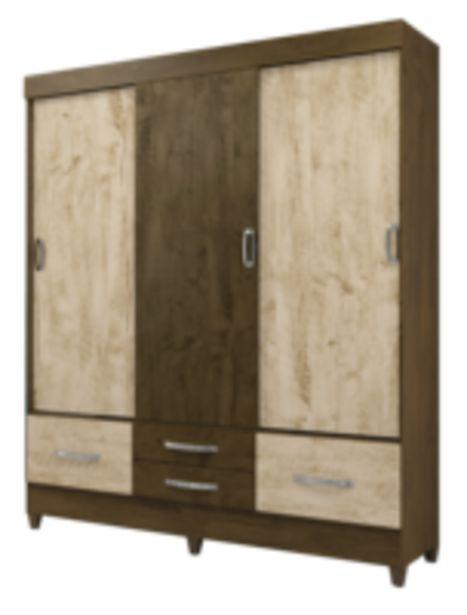 VEGAS SLIDING DOOR   offers at R 4000