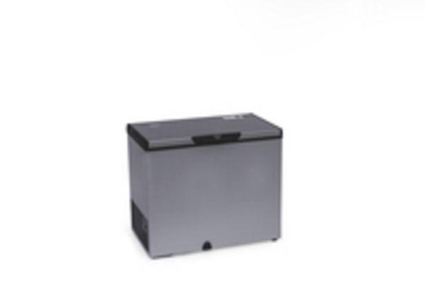 TENSAI FREEZER  350CHW offers at R 4200