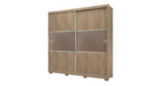 UNIVERSO SLIDING DOOR   offers at R 5500