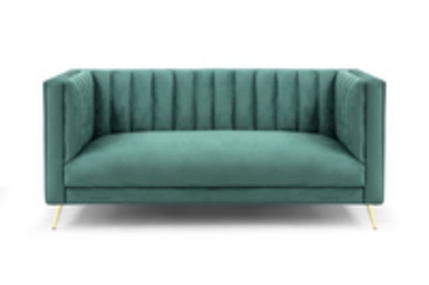 ROYAL COUCH VELVET  offers at R 4300