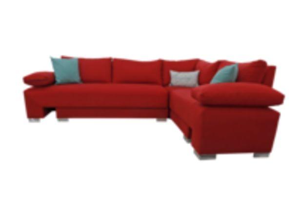 NANCY CORNER   offers at R 7000