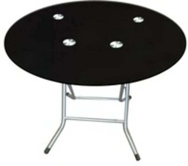 TABLE UP FOLDING   offers at R 800
