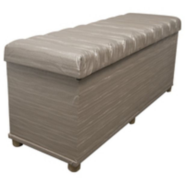 TAYLOR BLANKET BOX   offers at R 900