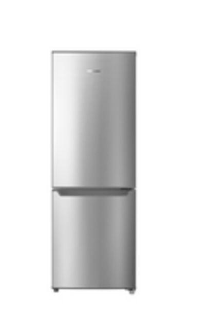 HISENSE METALLIC  H230BTSA offers at R 4000