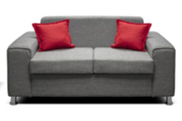 LOLA COUCH   offers at R 1600