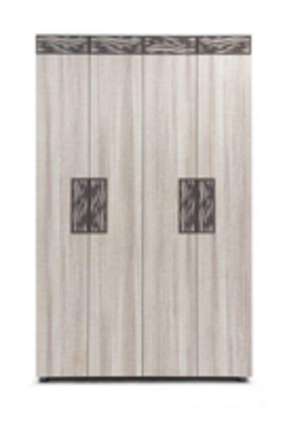 JORDAN 4 DOOR   offers at R 1400