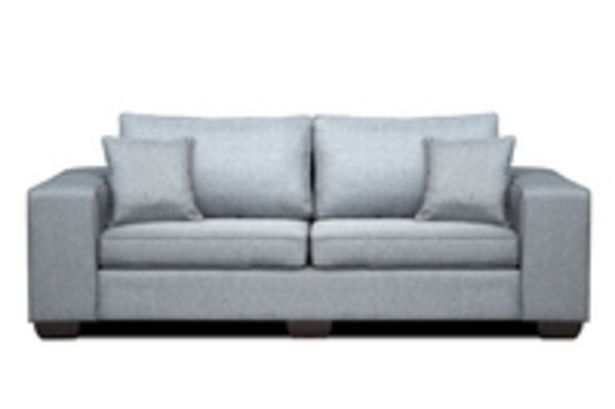 ELLE COUCH   offers at R 3500