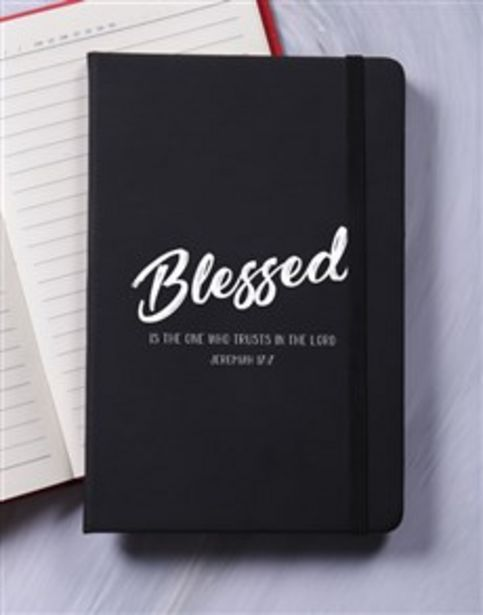 Blessed Journal offers at R 195