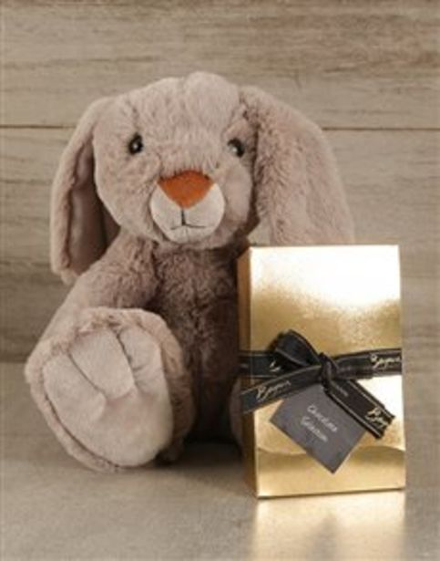 Bunny and Ballotine Gift offers at R 312