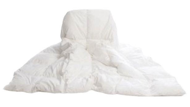 Comfort Solutions Deluxe Micro Fibre Duvet Inner offers at R 979
