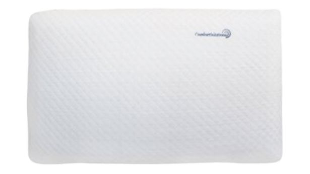 Comfort Solutions Air Pillow offers at R 1499
