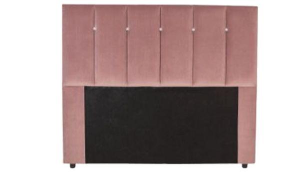 Eleanor Headboard offers at R 4559