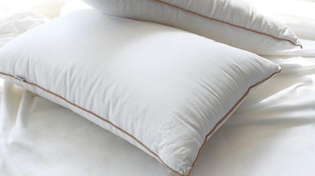 Comfort Solutions Firenze Pillow offers at R 799