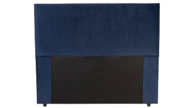 Alice Headboard offers at R 2799