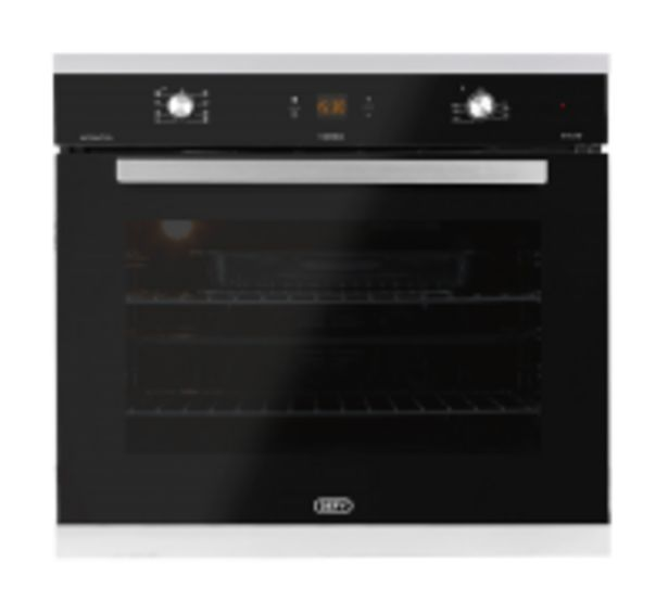 Defy DBO474 Oven offers at R 9399