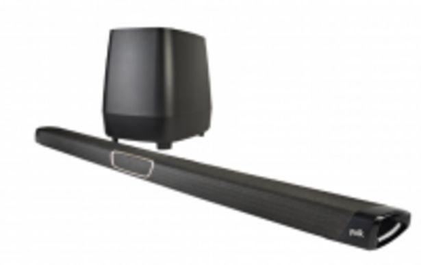 Polk Audio Magnifi offers at R 7999