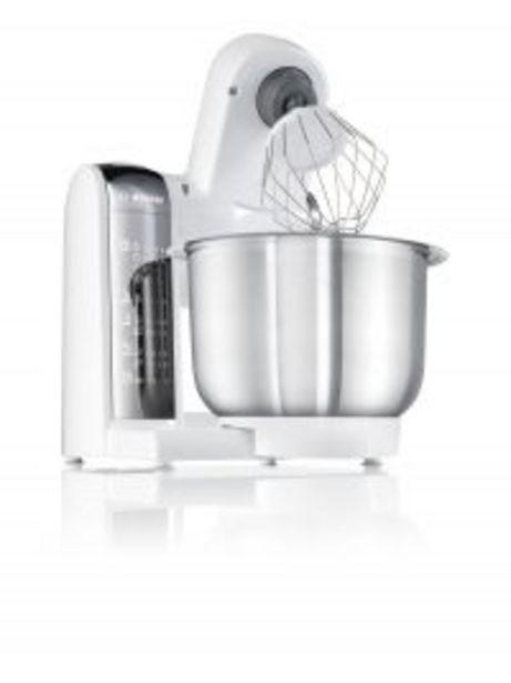 Bosch MUM48CR1600W Kitchen offers at R 2099