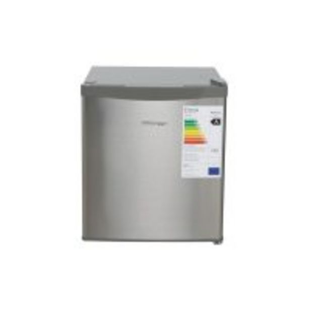 Hisense H60RS 60L offers at R 2299